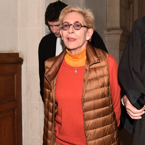 Isabelle Balkany serial twitteuse: elle s'attaque au Black Friday