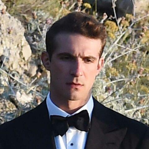 Le milliardaire Stavros Niarchos (ex de Paris Hilton) bientôt papa