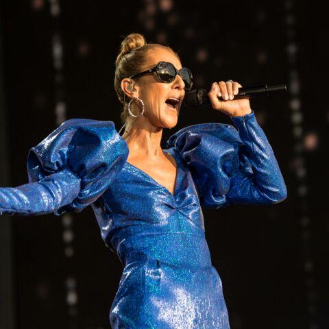 Céline Dion: 58 millions d'euros… pour seulement 4 mois de travail en 2020