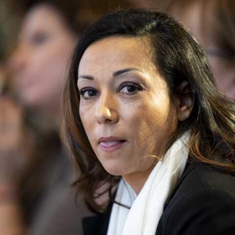 Sarah Abitbol: un an après ses accusations, elle continue de se battre