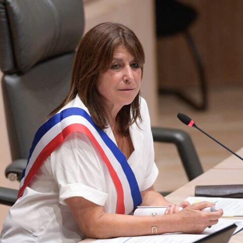 Michèle Rubirola: son arrêt maladie pendant la campagne avait fait grincer des dents