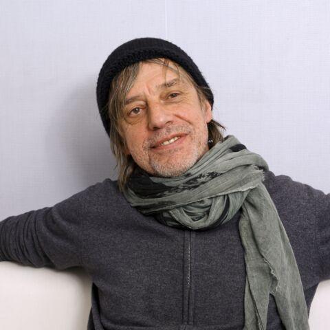 Jean-Louis Aubert terrassé par une opération du coeur: il raconte ses moments difficiles