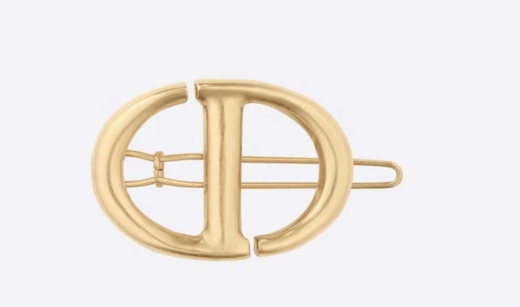 Barette, 290 €, Dior