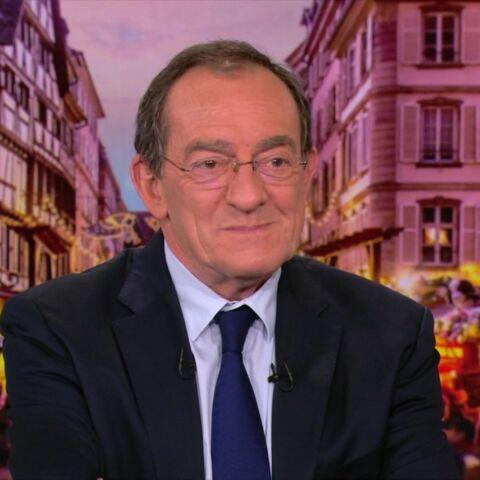 Covid-19: Jean-Pierre Pernaut va-t-il se faire vacciner? Il répond