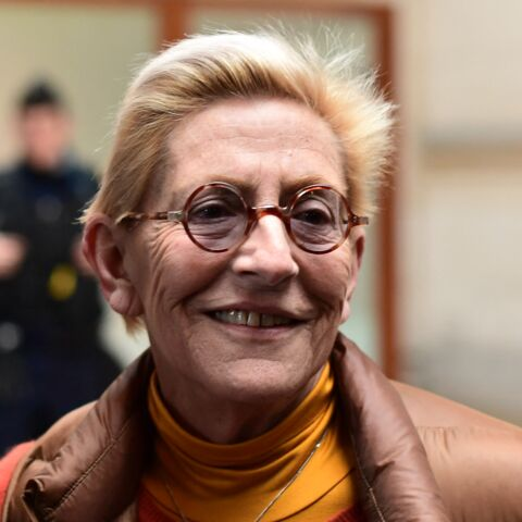 «Jean Cassetête»: Isabelle Balkany se lâche sur le Premier ministre
