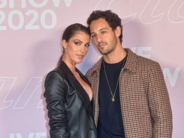 PHOTOS - Iris Mittenaere en couple avec Diego El Glaoui : ce qu'il faut savoir