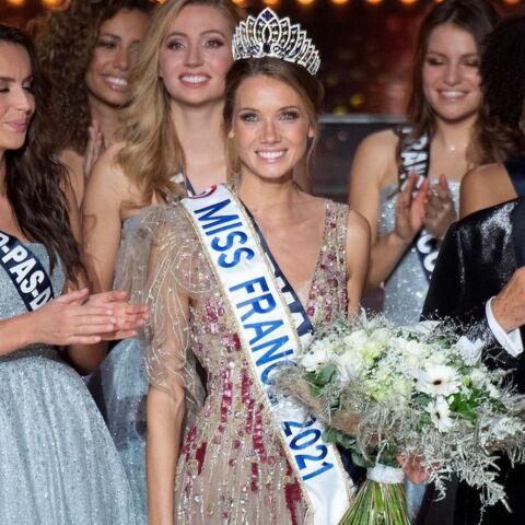 Miss France 2021: où va vivre Amandine Petit pendant son règne?