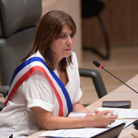 Michèle Rubirola malade: sa démission «dealée» dès le départ?