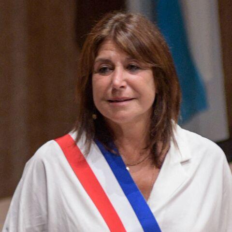 Michèle Rubirola «affaiblie par la maladie», on ne lui a pas fait de cadeau à la mairie de Marseille
