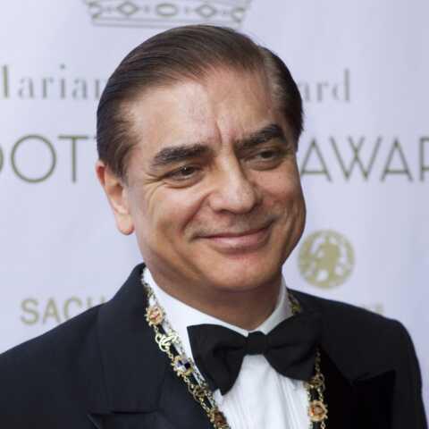 Le prince Paul de Roumanie condamné à de la prison ferme et activement recherché