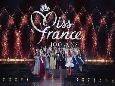 PHOTOS - Miss France 2021 : retour en images sur une soirée glam'