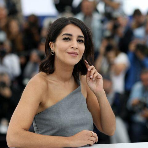 Leïla Bekhti taquine son mari Tahar Rahim, et c'est très drôle!