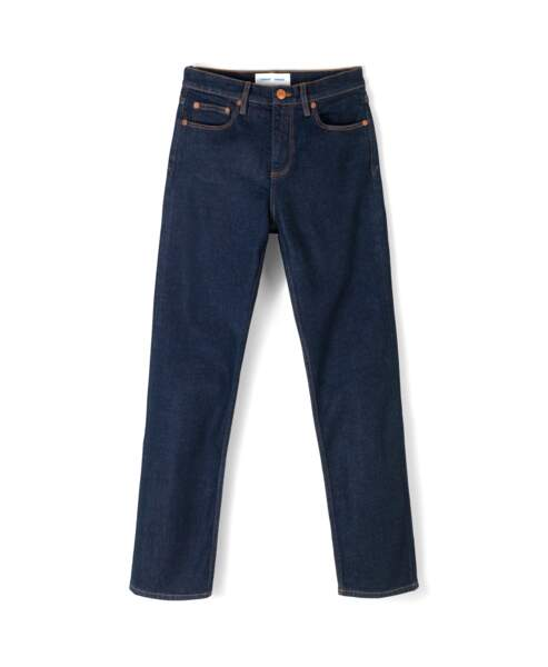 Straight fit, Adelina Jeans, 119€, Samsoe Samsoe