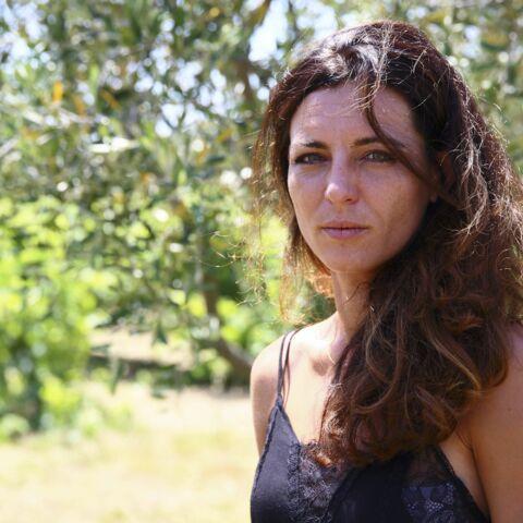 Coralie Dubost privée de contacts physiques avec ses parents: «C'est très difficile»