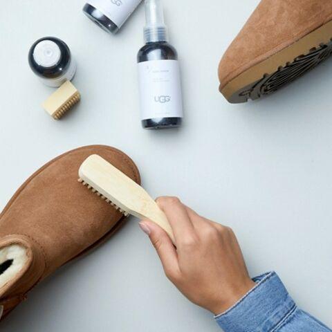 Comment bien entretenir ses pièces en cuir et peaux?