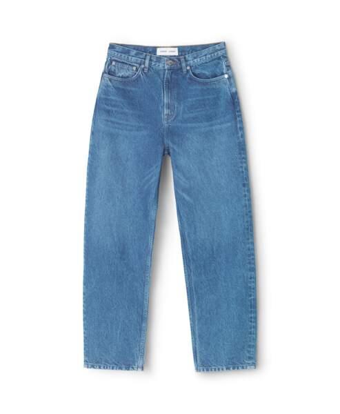 Elly jeans 13024, 129€, Samsoe Samsoe