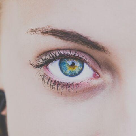 Maquillage de fête: 5 raisons de craquer pour le rehaussement de cils