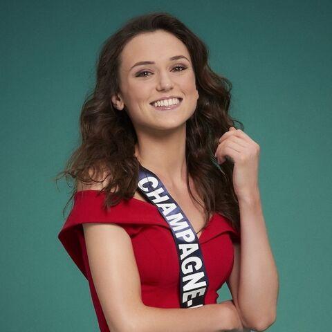 Miss France 2021: Miss Champagne-Ardenne «mise à l'écart»? Elle balance