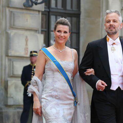 Suicide d'Ari Behn: son ex Märtha Louise de Norvège ose une télé-réalité sur son deuil