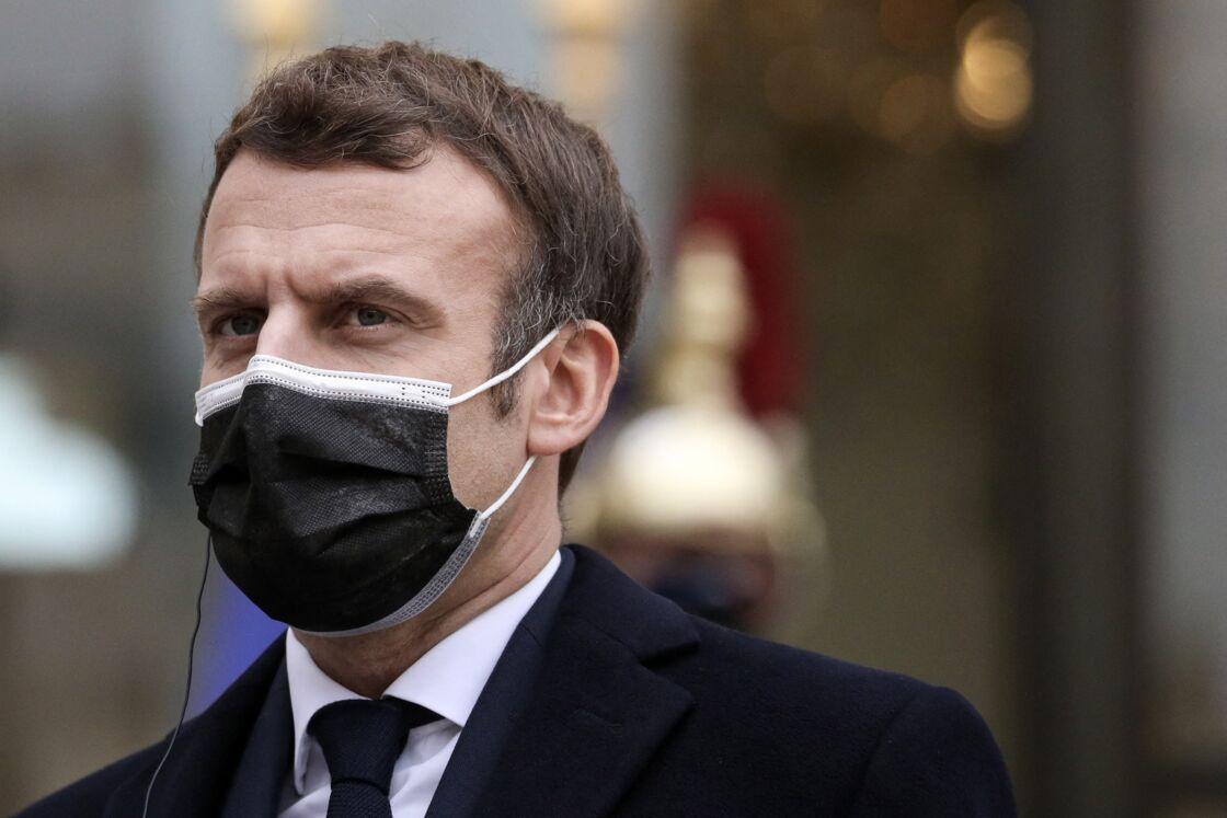 Quel candidat pour faire barrage à Emmanuel Macron en 2022 ? Si les partis peinent à accorder leurs violons, les candidatures se multiplient pour l'élection présidentielle
