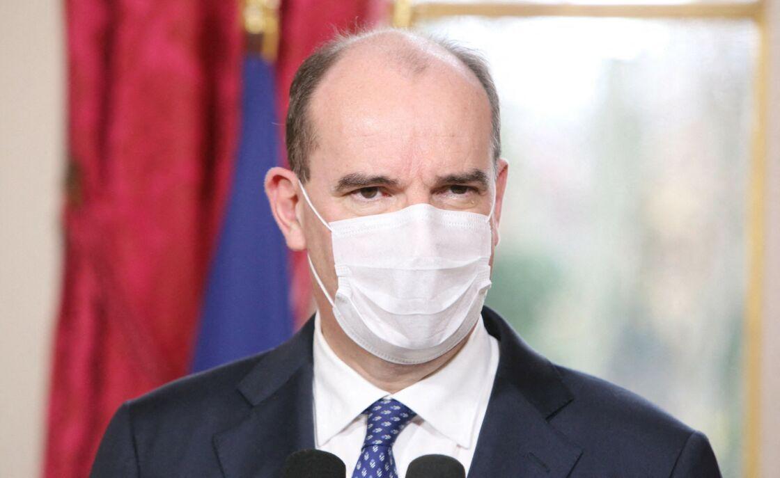 Si Édouard Philippe mène un quotidien apaisé loin des tumultes du pouvoir, Jean Castex demeure sous pression à Matignon