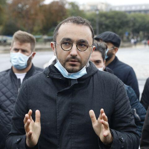 «On n'ouvrira pas avant avril»: le restaurateur Stéphane Manigold désespéré