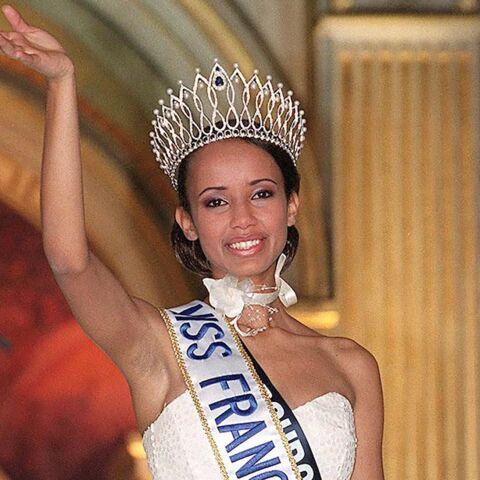 Flashback – April Benayoum, Clémence Botino, Sonia Rolland: les Miss France face au racisme
