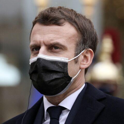 Emmanuel Macron «veut passer la seconde» sur la vaccination: une réunion d'urgence prévue
