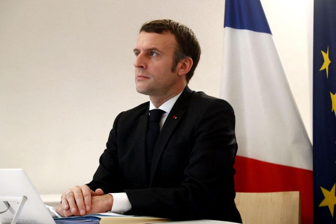Dans les pages du Parisien, Xavier Bertrand ne s'est pas gêné pour dire ce qu'il pensait de la stratégie vaccinale menée par Emmanuel Macron et son gouvernement.