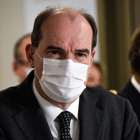 Jean Castex très agacé sur les vaccins: il déplore «une polémique qui n'aide personne»