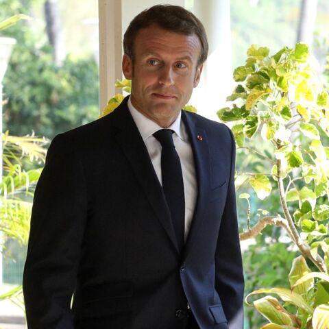 Emmanuel Macron «et de droite et de droite»: Philippe Besson est-il déçu par le président?