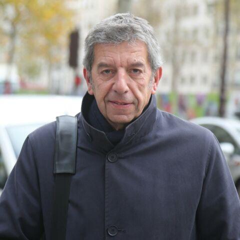 """Michel Cymes, Marina Carrère d'Encausse… vaccinés """"pour montrer l'exemple"""""""