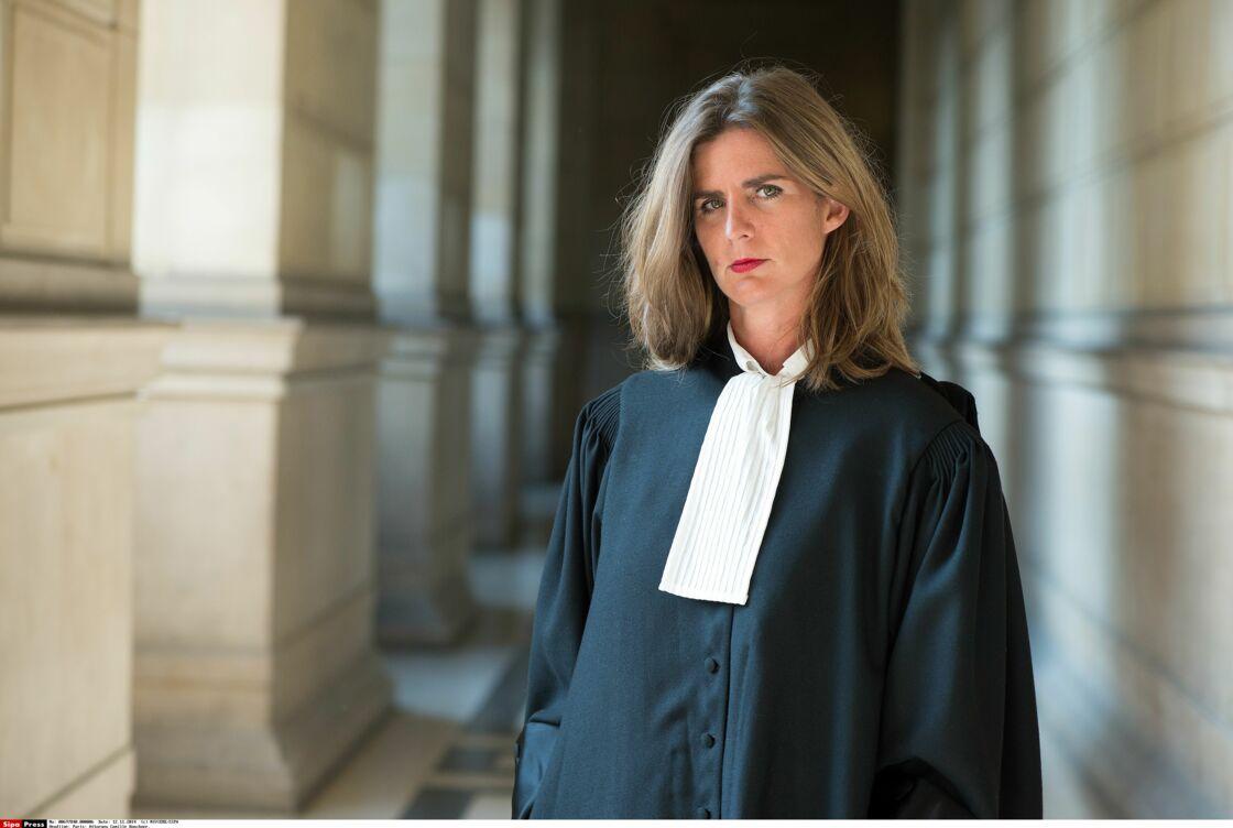 Avocate et juriste, Camille Kouchner a accusé Olivier Duhamel, son ex-beau-père d'inceste. Le politologue aurait abusé de son frère jumeau, fils de Bernard Kouchner.