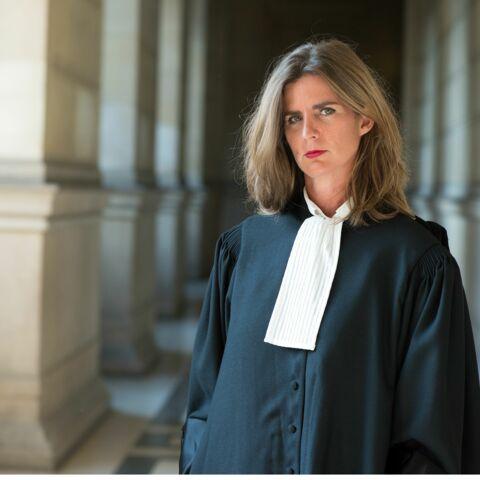 Camille Kouchner: son livre est déjà un gros succès de librairie