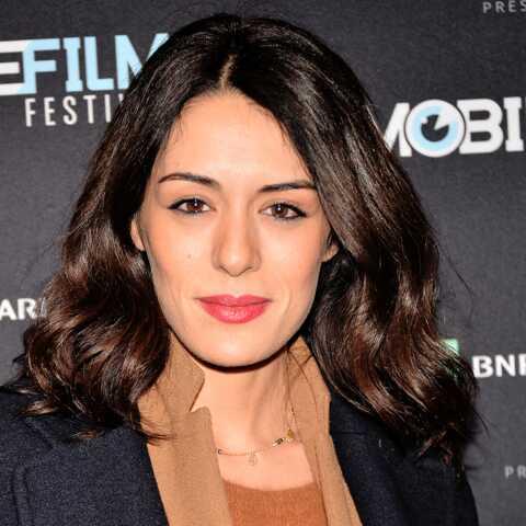 Sofia Essaïdi et l'après-Star Academy: «Ça a été très douloureux»