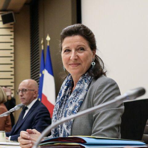 Agnès Buzyn recasée à l'OMS: fin des poursuites judiciaires pour elle?