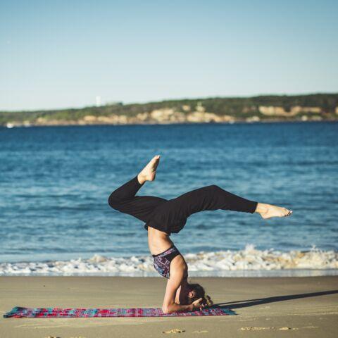 Forme: tout ce qu'il faut vraiment savoir sur le yoga