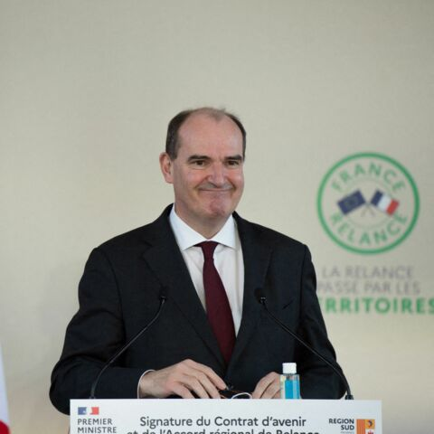 Jean Castex vacciné «dans les prochaines heures»? La pression monte