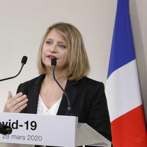 Karine Lacombe défaitiste sur la vaccination: «A ce rythme, on n'y sera pas avant plusieurs années»
