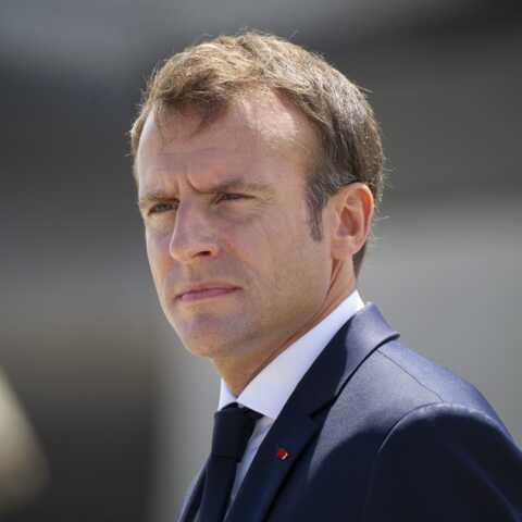 Emmanuel Macron sur les pas de Mitterrand: «Il essaie de capter tous les héritages qui peuvent rapporter gros»