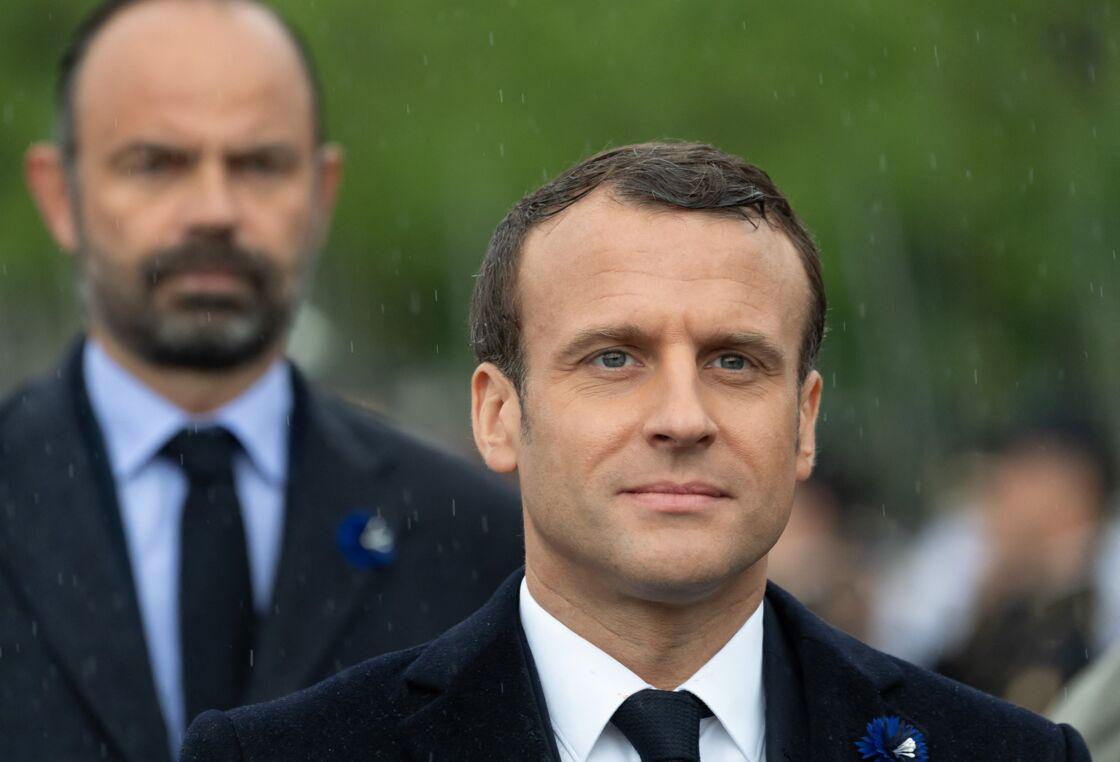 Si certains affirment que Édouard Philippe ne fera pas barrage à Emmanuel Macron, ses proches et ex-ministres assurent le contraire, l'ex-Premier ministre affirmant sans cesse sa loyauté au chef de l'État depuis sa démission