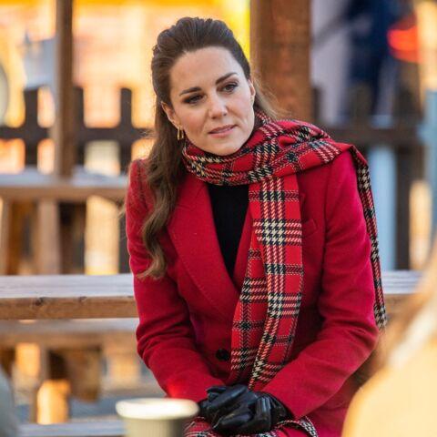 Kate Middleton: une future reine de 39 ans dont les débuts n'ont pas été faciles