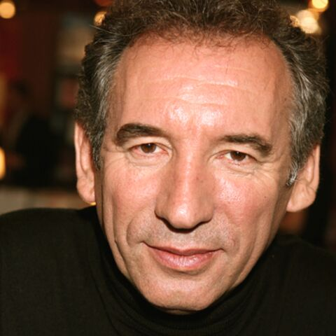 François Bayrou entend des voix