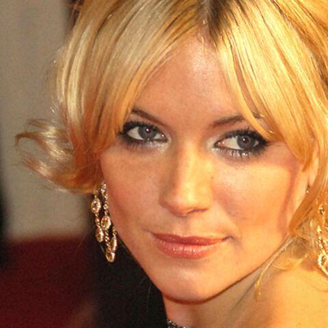 Sienna Miller supplie Balthazar Getty de ne pas ruiner sa carrière
