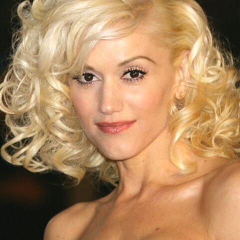 Gwen Stefani a accouché d'un petit garçon