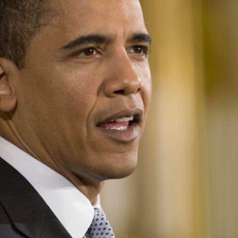 Jour par jour, le planning de Barack Obama en Europe