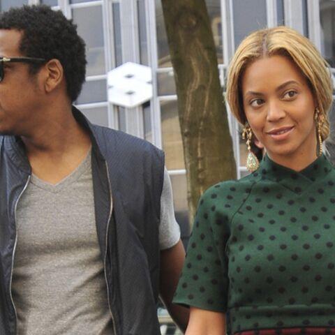 Beyoncé et Jay-Z ne peuvent plus se sentir