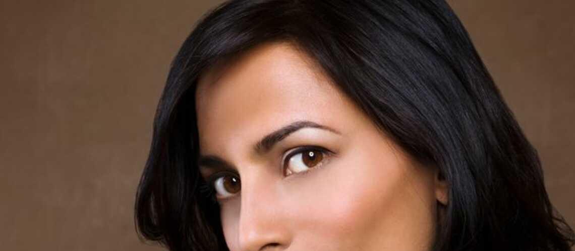 Coiffures: Quelles coupes de cheveux tendance à adopter pour la rentrée?