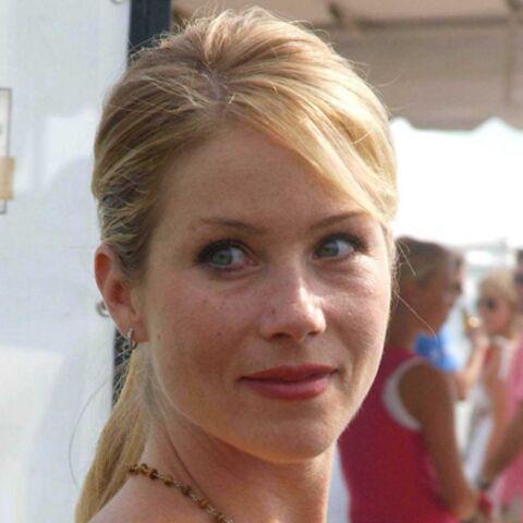 Christina Applegate participera aux Emmy Awards