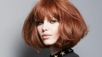 Coupes de cheveux: les tendances coloration de l'automne-hiver 2017–2018